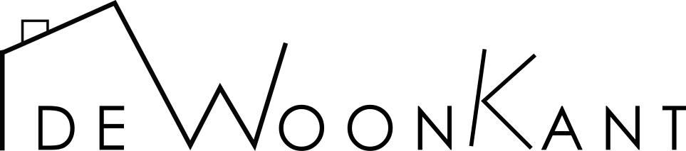 De WoonKant